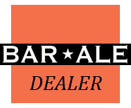 Bar ALE Dealer Store